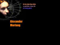 Alexander-morlang.de