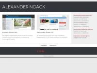 Alexander-noack.de