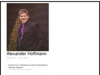 Alexanderhoffmann.de