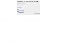 Alexanderkiel.net