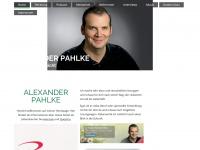 Alexanderpahlke.de
