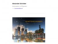 Alexanderschroeder.de