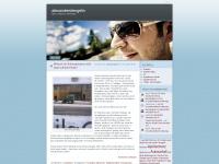 Alexanderstengelin.wordpress.com