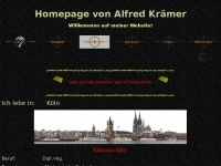 Alfred-kraemer.de