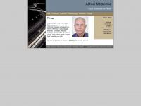 Alfred-nitzschke.de