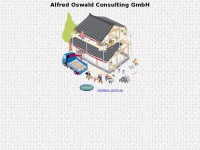 Alfred-oswald-consulting.de