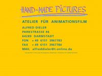 Alfreddieler.de