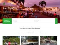 alftour.com