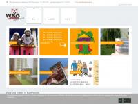 wbg-elsterwerda.de