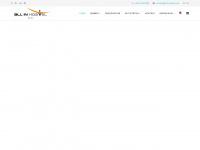All-in-hostels.de
