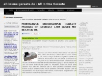 All-in-one-geraete.de