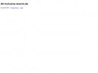 All-inclusive-resorts.de