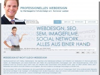 All-inclusive-webdesign.de