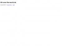 All-over-the-world.de