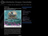 Anarchie-mannheim.de
