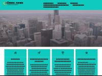 dawa-news.net