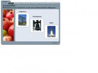 schalomnet.de
