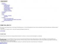 ddmc-solling.de