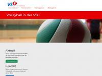 Volleyball-velbert.de