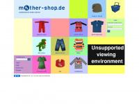 mother-shop.de