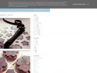 allerliebstblog.blogspot.com