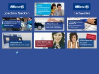 allianzer.de