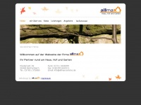 Allmax-service.de