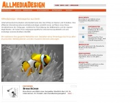 Allmediadesign.de