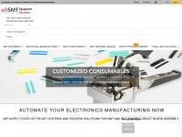 allsmt.com