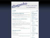 alltagswahn.wordpress.com