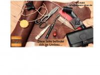 almano-shop.de