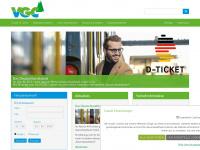 vgc-online.de