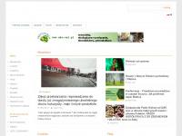 icppc.pl