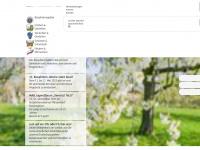 biosphaerengebiet-alb.de