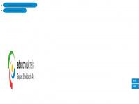 tourismus.alb-donau-kreis.de