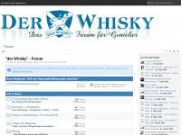 derwhisky.de