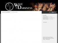 wave-of-darkness.de
