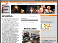 puderbach-kultur.de