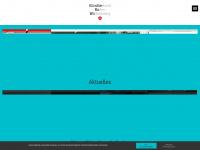 kuenstlerbund-bawue.de