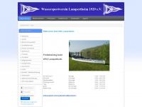 wsv-lampertheim.de