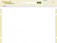 schmid-gartenpflanzen.de