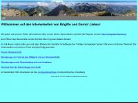 alpenfreunde.info