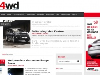 4wd.co.at