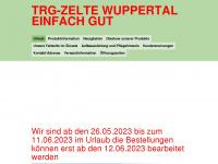 faltzelte-trg-vertrieb.de