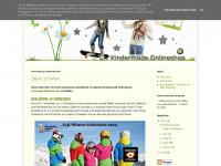 gaenseblume-fashion-for-kids.blogspot.com