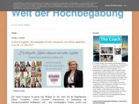 hochbegabungswelt.blogspot.com