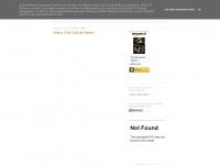 welt-der-eisenzeit.blogspot.com