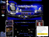 united-fun-radio.de