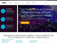 citrix.com.pl