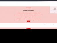 zauberling.ch